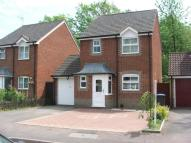 3 bedroom Detached home for sale in BIRDHAVEN  CLOSE...