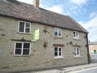 Cottage for sale in CHURCH HOUSES, KINETON