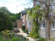 4 bed Cottage in Market Square, Kineton...