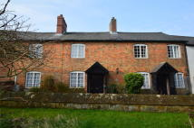 Cottage for sale in Church Walk, Gaydon