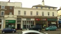 property for sale in 115 - 121 Sandgate Road, Folkestone, Folkestone