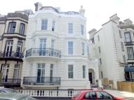 3 bedroom new Flat for sale in West End, Folkestone