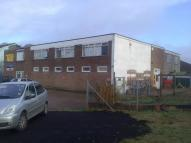 property to rent in The Annex