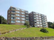 2 bed Flat for sale in Sandgate, Folkestone