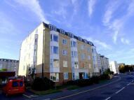Apartment in Sandgate Road, Folkestone