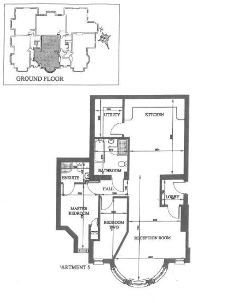 Floorplan A.png
