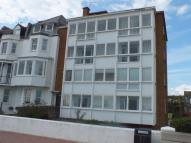 2 bed Flat in Marine Parade, Hythe...