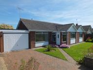Beacon Way Detached Bungalow for sale