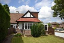 4 bedroom Chalet for sale in Marlborough Drive...