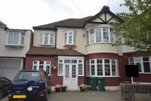 semi detached home for sale in Hillington Gardens...