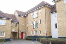Flat for sale in Buntingbridge Road...