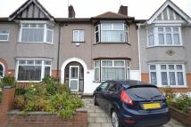 3 bed Terraced home in Stapleford Avenue...