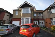 4 bedroom semi detached home in Lakeside Avenue...