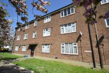 2 bed Flat in Avenue Court...