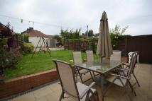 4 bed semi detached property for sale in Caterham Avenue...