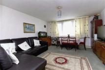 Maisonette in Tiptree Crescent...