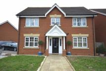 4 bed Detached property for sale in Hoveton Way, Barkingside...
