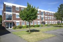 Flat for sale in Poplar Way, Barkingside...