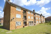 3 bedroom Flat for sale in Heathcote Court...