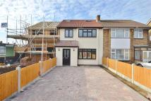 4 bedroom property for sale in Avenue Terrace...