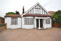 6 bed Detached home for sale in Cranbrook Road...