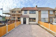 4 bed home for sale in Avenue Terrace...