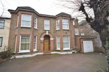 5 bed semi detached property for sale in Eastwood Road, Goodmayes