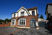 6 bed Detached house in Forest Road, Barkingside