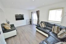 5 bedroom Town House in Stern Close, Barking