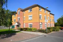 Heathside Close Flat for sale