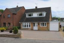 4 bed Detached house in Buxton, Norwich, NR10