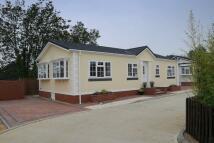 Redhill Residential Park new development for sale