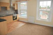 1 bed Flat to rent in HIGH STREET, Coltishall...