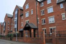 Flat for sale in Recorder Road, Norwich...