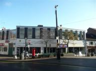 Commercial Property in Mill Street, Congleton...