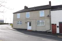 1 bedroom Flat to rent in 39 Station Road...