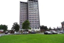 1 bed Flat in Pennine Court...