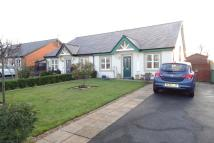 Bungalow for sale in Pendlebury Gardens...