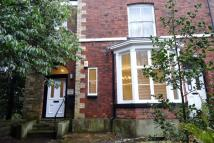Flat for sale in 8 Mount Pleasant...