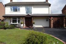 Amberley Road Detached property for sale