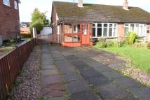 Semi-Detached Bungalow to rent in Brooklands Road...