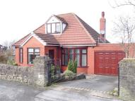 2 bedroom Detached house for sale in Blakelow Road...