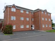 2 bedroom Flat in Moorland Heights...