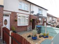 2 bedroom Terraced home to rent in Station Road, Biddulph...