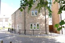 4 bed new house in The Hanover, Plot 14...