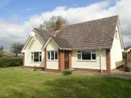 Detached house in Whitson, NEWPORT