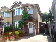 3 bedroom semi detached property in Ringwood Avenue, Newport