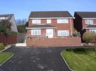 5 bed Detached house in Springfield Drive...