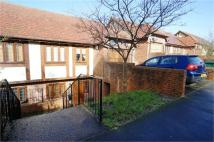 3 bed semi detached home in Aberthaw Close, NEWPORT