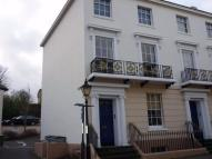 Maisonette for sale in Victoria Place, NEWPORT